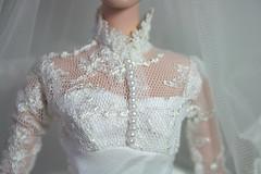 grace bride 04