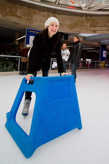2012_12_Skating-29