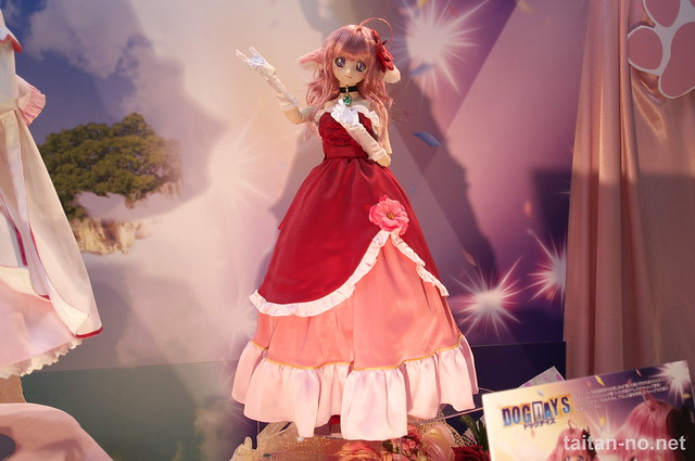 DollsParty26-DSC_8553