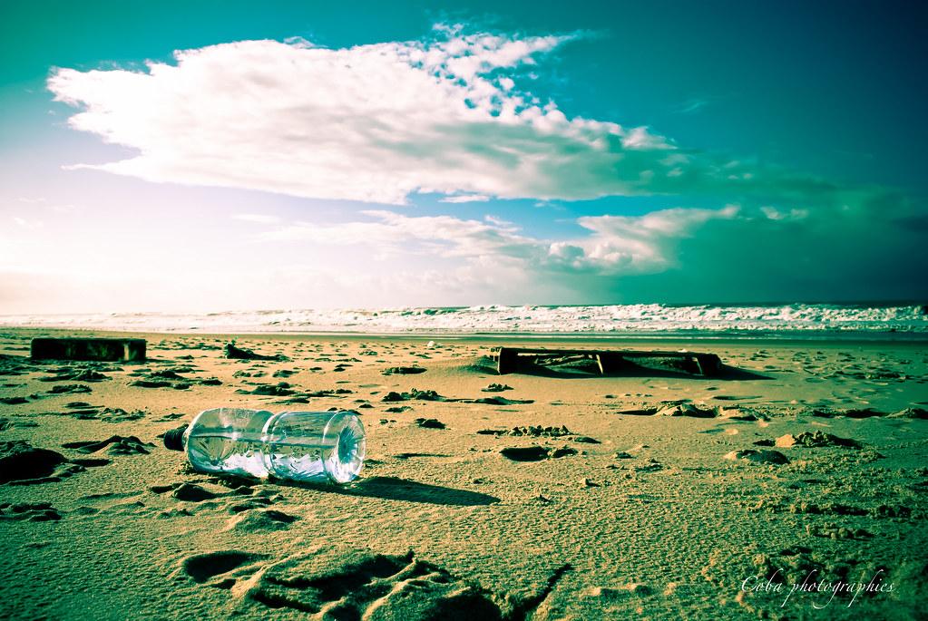 l'océan nous ramène à notre image...le miroir de notre ingratitude