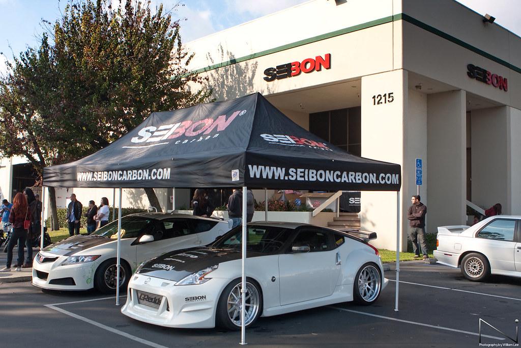 Seibon Toy Drive-18