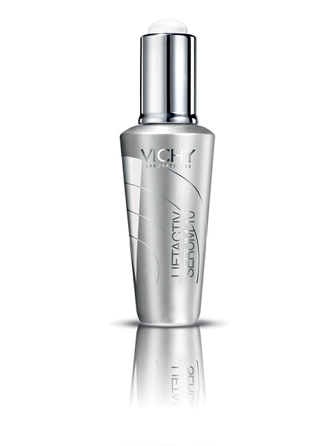 Lift Activ Derm Source Serum