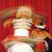 Kandy dance