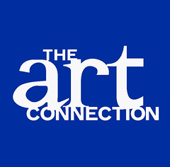 theartconnection