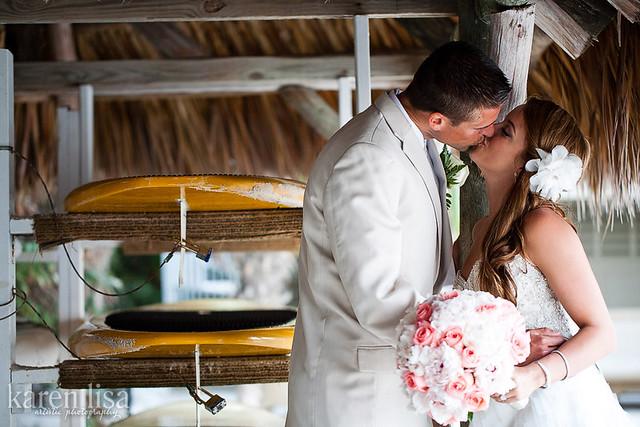 Cheeca Lodge Wedding Photographer | Islamorada Wedding Photography