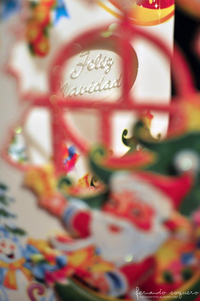 365 - 63 - Feliz Navidad