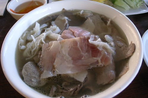 Ben Tre Vietnamese Homestyle Cuisine