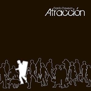 atraccion caratula 300x300