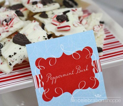peppermint-cookie-bark-wl