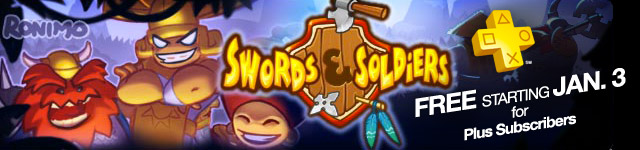 blogheader_swords_150_010212