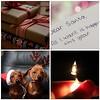 Feliz Natal ! / Merry Christmas ! by Juhnior77