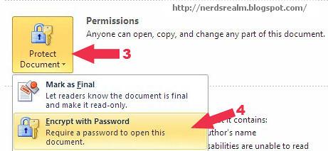 password1-2