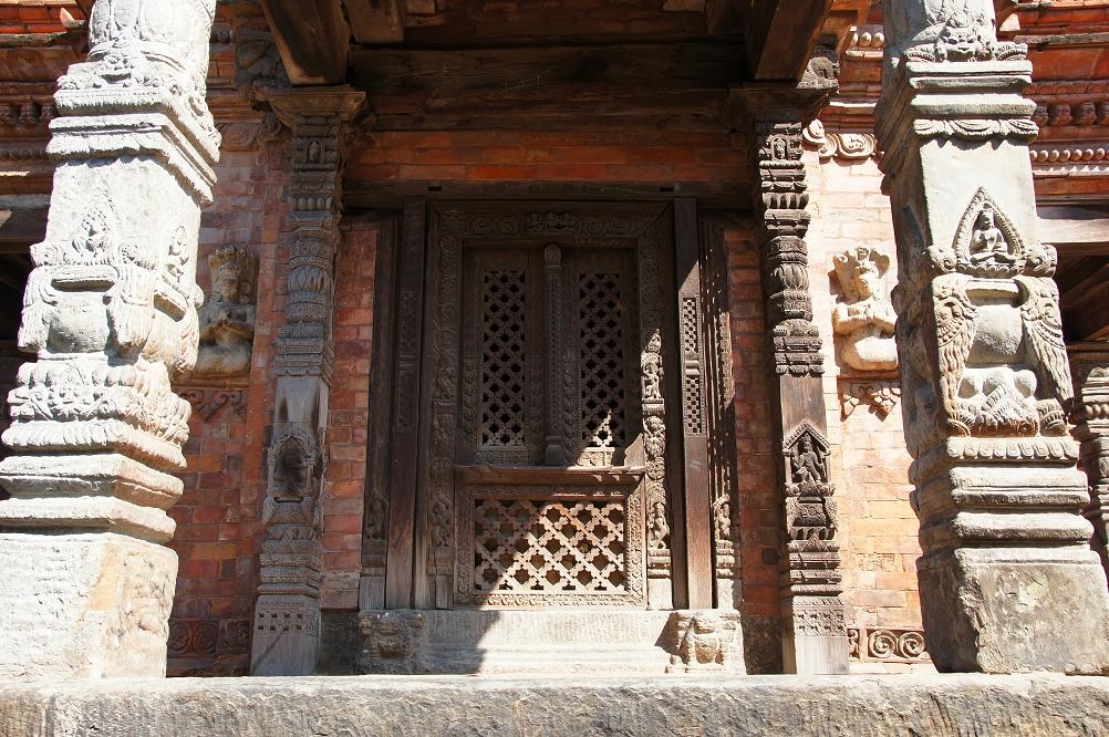 1007_Nepal_049