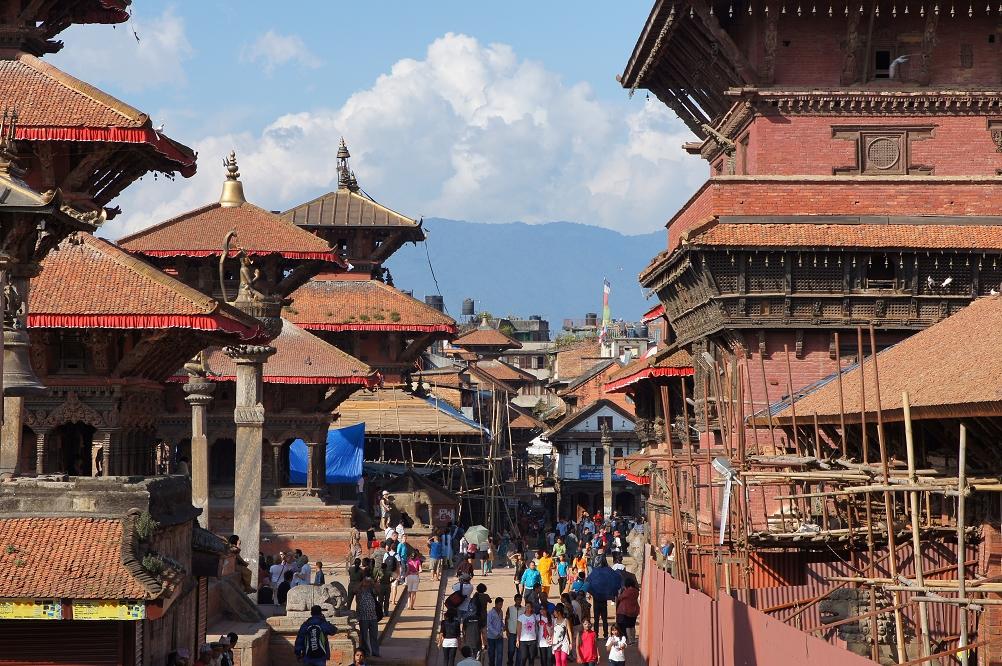 1007_Nepal_193