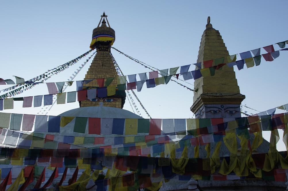 1007_Nepal_272