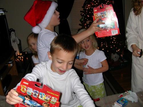 Dec 25 2011 (13)