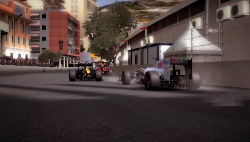 F12011_Vita_01