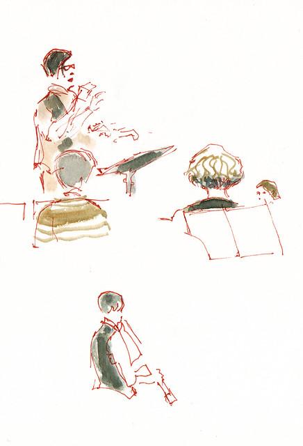 Frauen Blas Orchester2