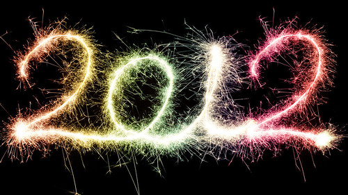 2012_happy_new_year-widew