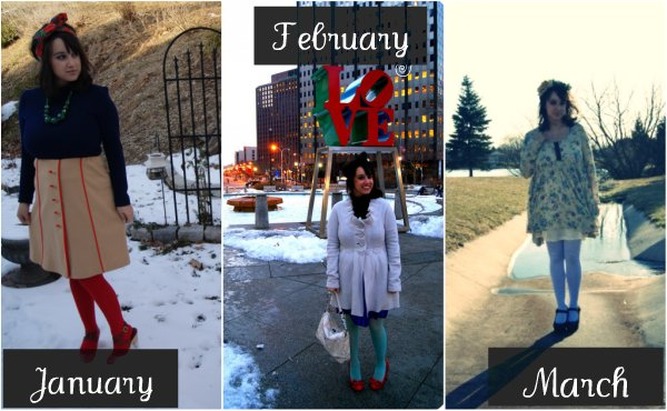 Jan-Mar2011