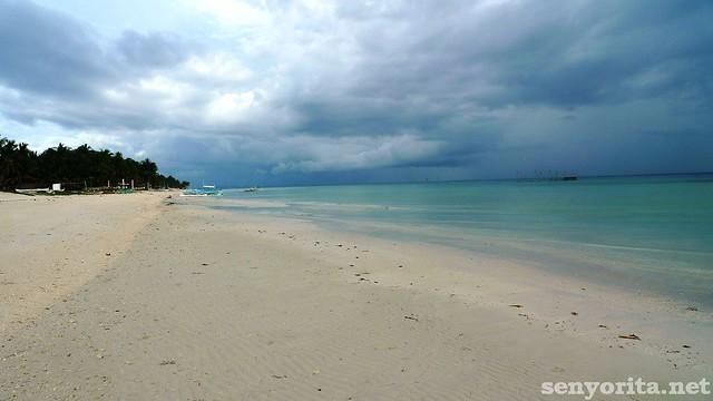 Bantayan-Trip2