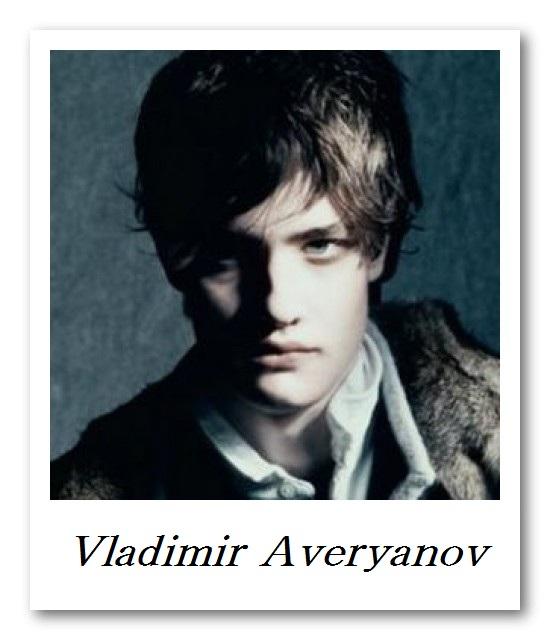 BRAVO_Vladimir Averyanov_Miharayasuhiro FW 11