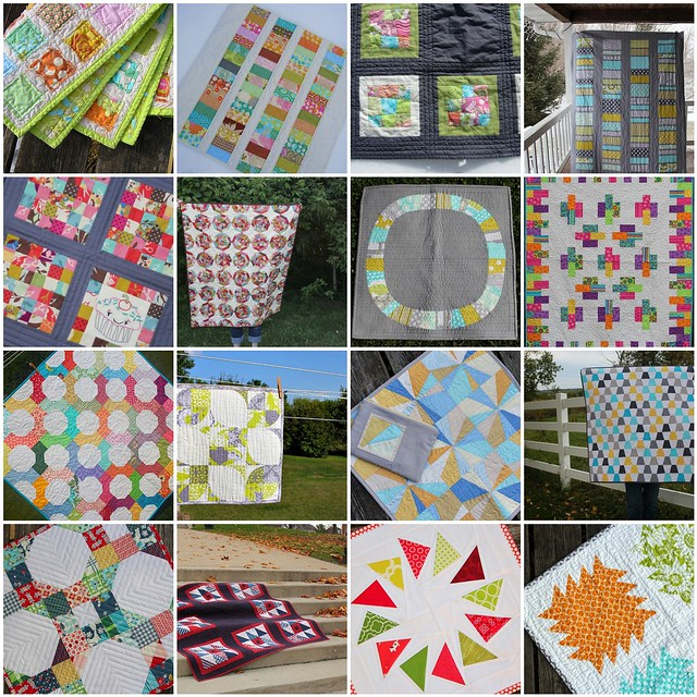 quilts 2011.