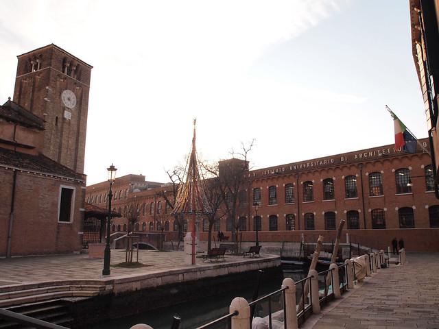 universit224 iuav di venezia flickr photo sharing