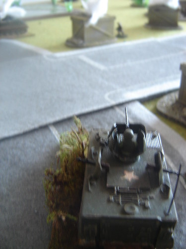 Second ACAV fires on VC