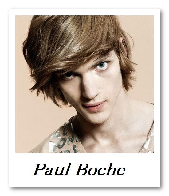 EXILES_Paul Boche0213_Youth & Freedom_Ph Richard Pier Petit(Fashionisto)
