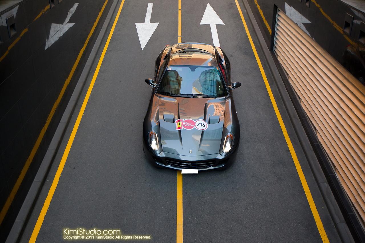 2011.10.28 Ferrari-034