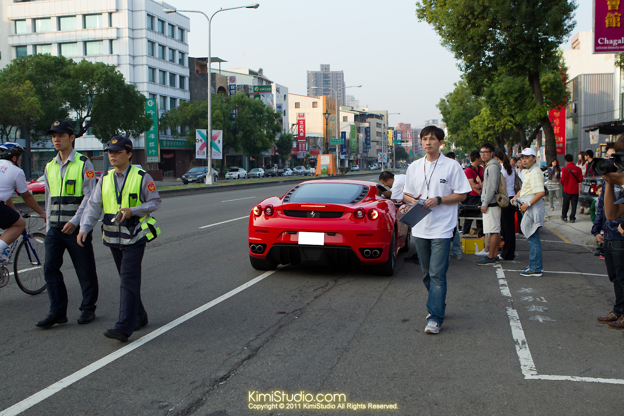 2011.10.28 Ferrari-101