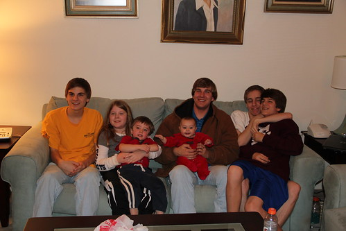 Grandkids picture 3