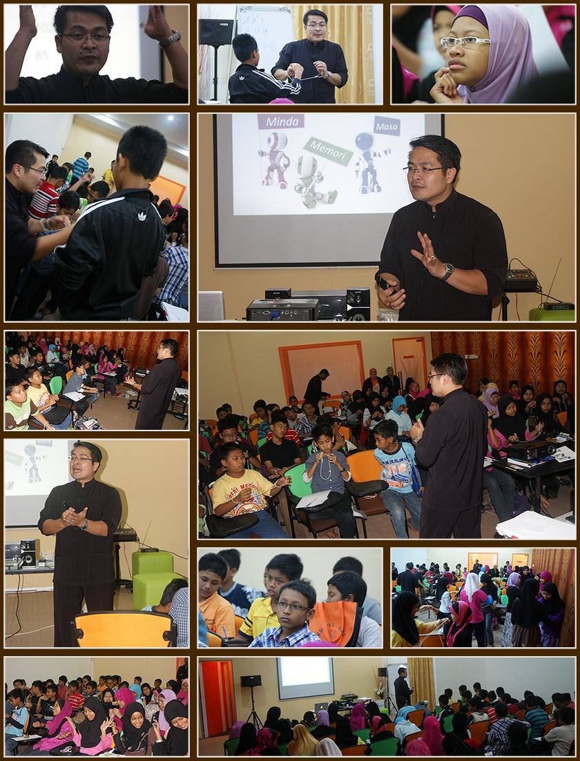 20110814_SSFP-PecutanTerakhirUPSROA000