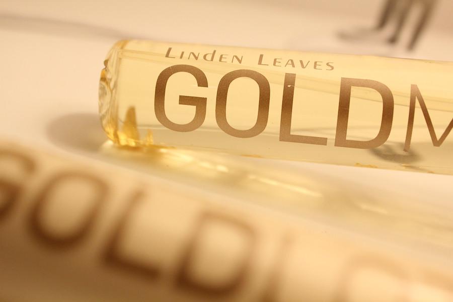 GOLD_mist_2