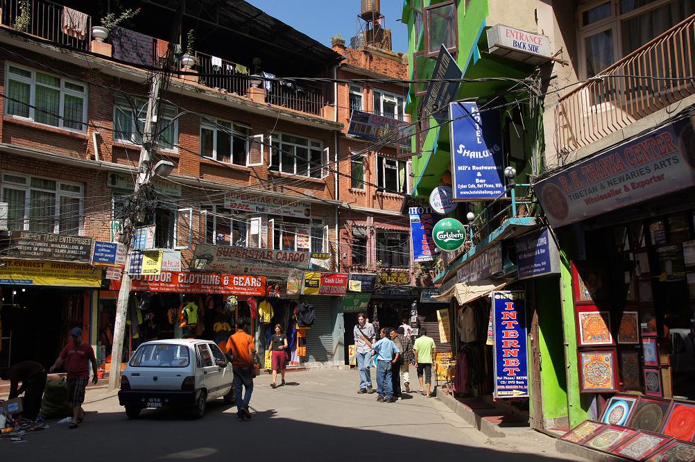 1008_Nepal_066