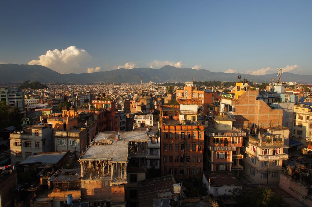 1008_Nepal_130