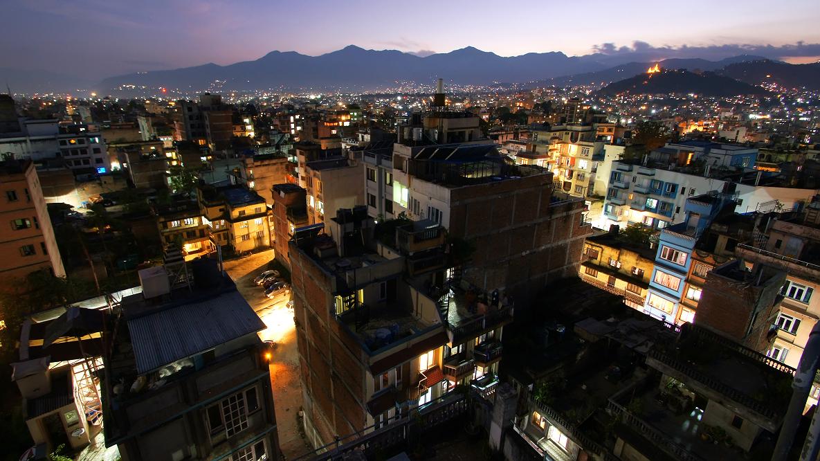 1008_Nepal_155