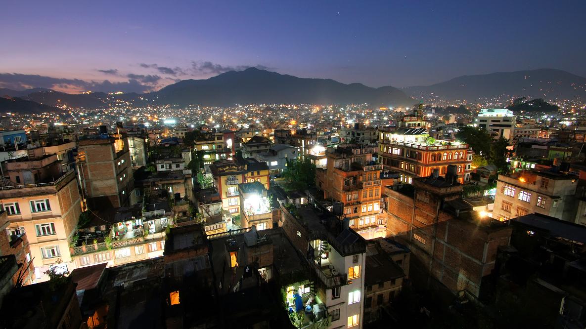 1008_Nepal_156
