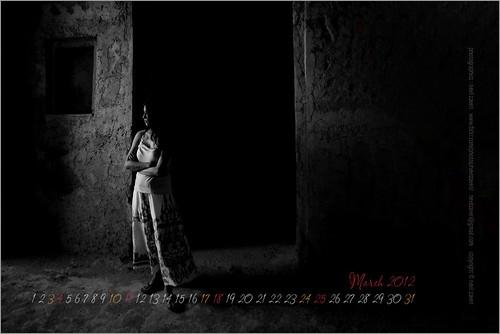 desktop light wallpaper portrait people woman india heritage monument silhouette architecture photography march photo blog women photographer calendar photos tomb stock free images photographs photograph mp cenotaph myfamily zaveri month mystic 2012 stockimages pradesh nevil madhyapradesh orchha madhya downloadable freedownload bundela nevilzaveri