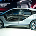 BMW i3 Concept (72309)