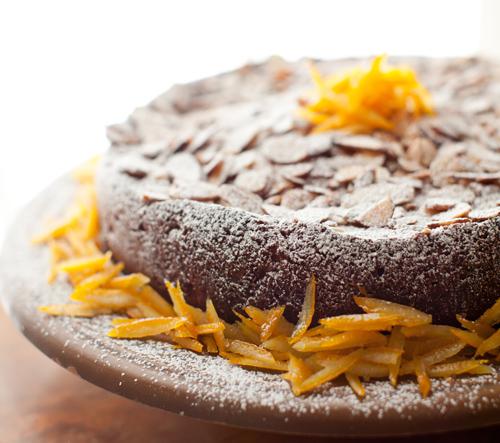 Grand_Marnier_Cake_4