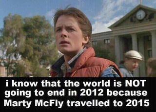 fb McFly 2015