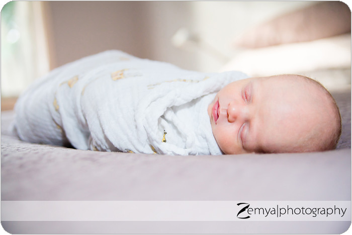 b-J-2011-12-31-002: San Mateo newborn & family photography by Zemya Photography