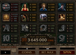Download free poker stars