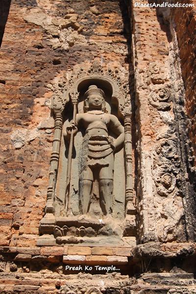 cambodia d2-18