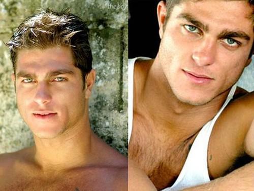 modelos-masculinos-Rafael-Verga