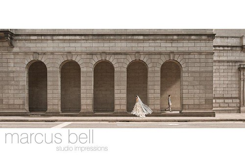 Emailing: best-wedding-photography-2011-marcus-bell.jpg