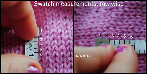 swatchmeasurements2