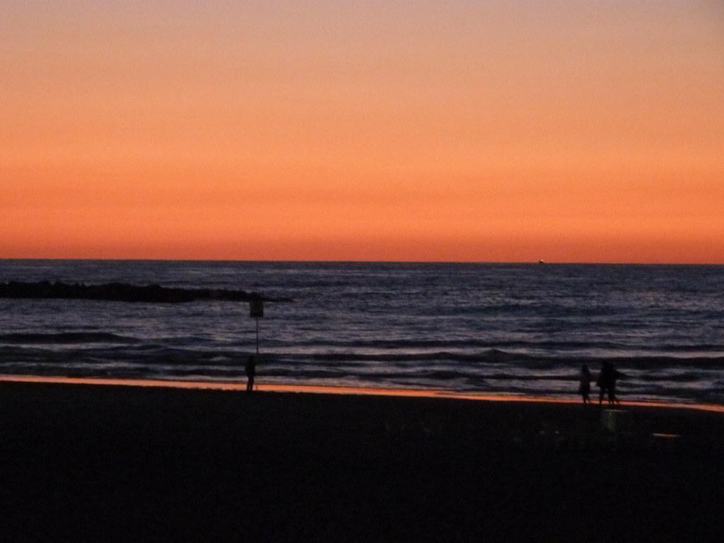 07-01-2012-sunset2